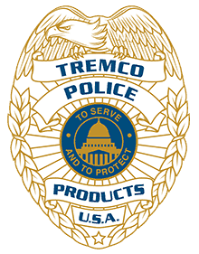 Tremco Police Products